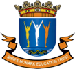 Jeel Goswami College of Science & Research Logo